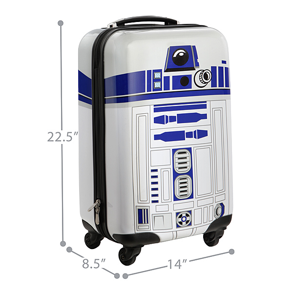 star-wars-r2-d2-carry-on-bag-size