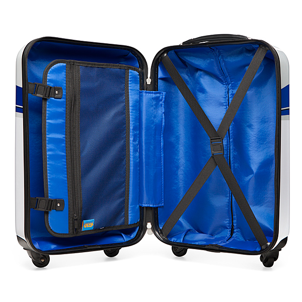 star-wars-r2-d2-carry-on-size