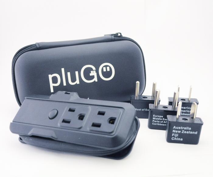 plugo-protype-black