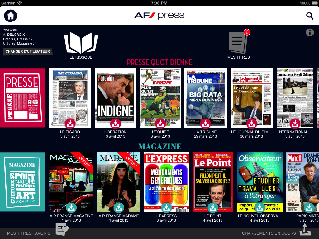 airfrance-press-app-for-table