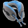 cabeau-evolution-cool-glacier-travel-pillow