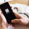 uber-travel