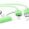 dodo-apple-cables