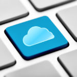 "Leverage ""Cloud"" Services To Keep Copies Of Travel Documents"