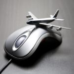 Using A Business Travel Agent Can Make Sense