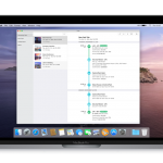 Tripit Now Offers a Desktop App for Mac